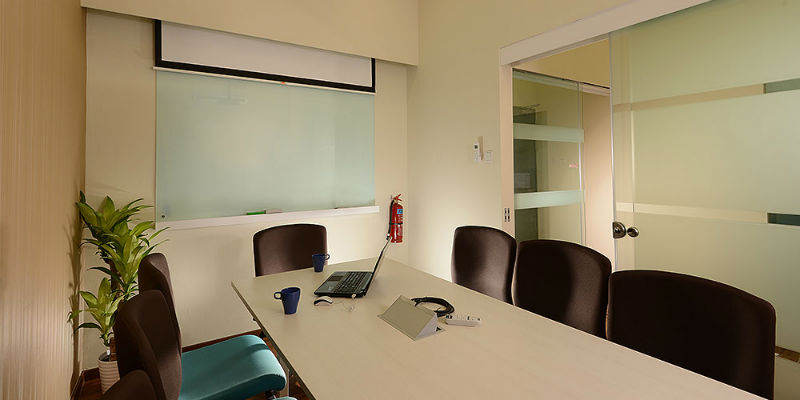 Office interior design singapore creative ideas and themes for Office design considerations