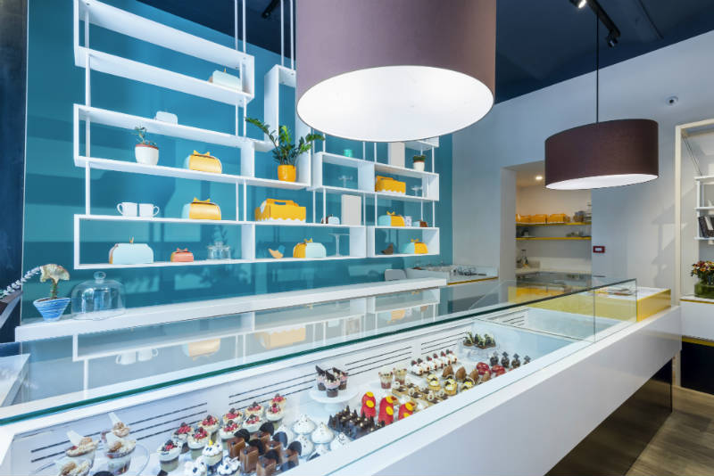 Retail space planning singapore optimise shop or store space for Retail space design