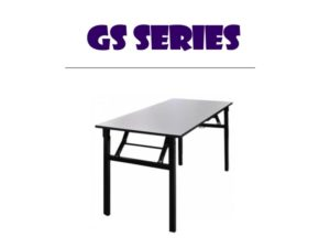 Training Table - GS series