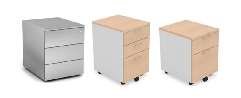 wood office cabinet. Mobile Pedestal Cabinets Wood Office Cabinet