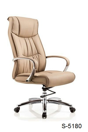 S-5180 Director/Executive Office Chair