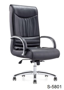 S-5801 Director/Executive Office Chair