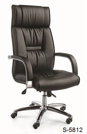 S-5812 Director/Executive Office Chair