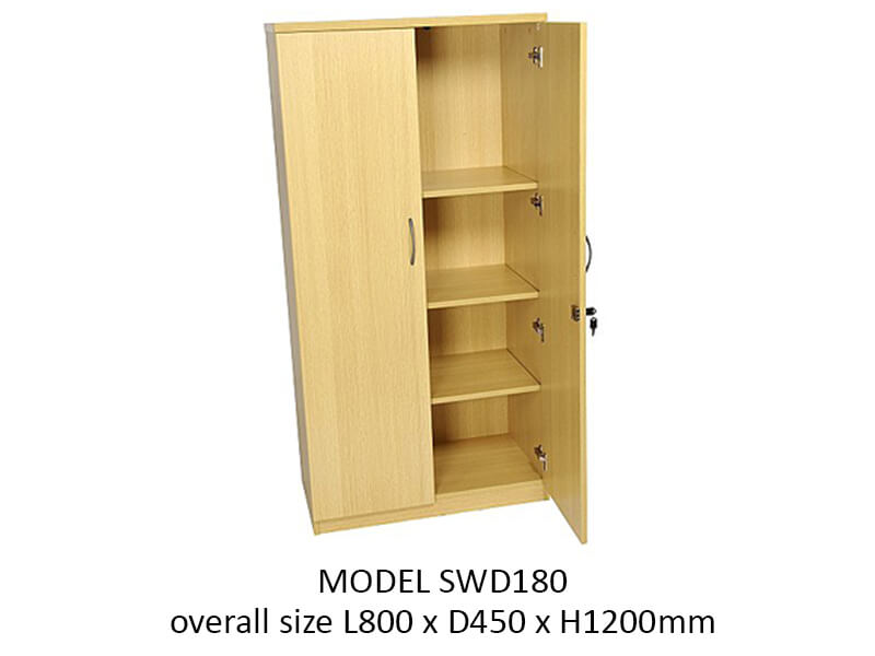 wood office cabinet. Check The Different Designs And Models Of Wooden Metal Office Cabinets  Below: Wood Office Cabinet O