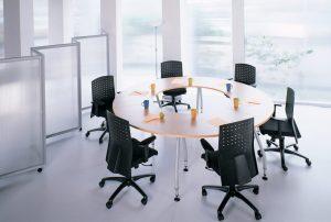 Desking-001