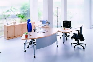 Desking-005