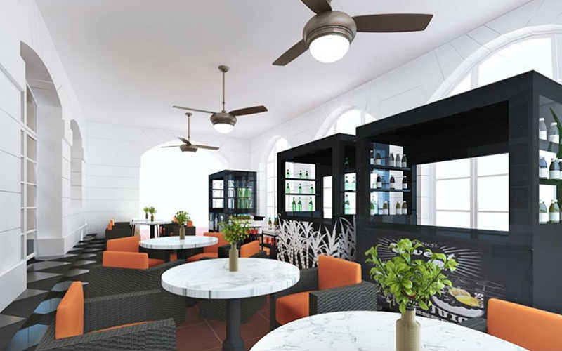 Cafe Interior Design 2 800-500