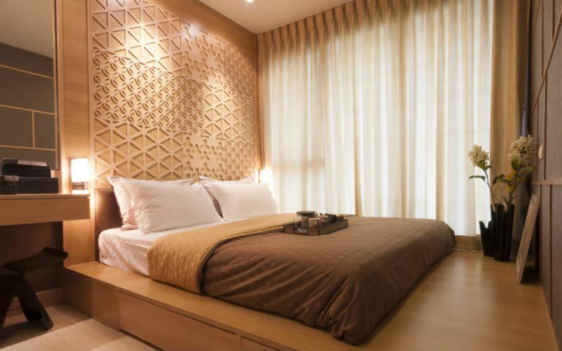 home renovation idea 1